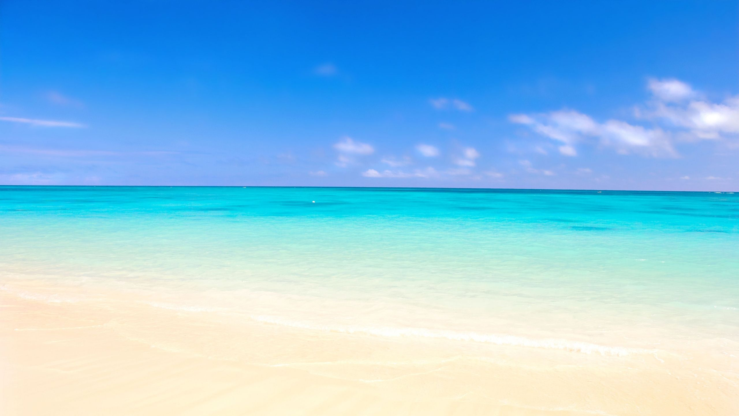 Mac Wallpapers HD » Marvelous Beaches HD Apple Mac Desktop ...