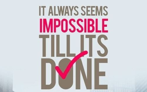 It-Always-Seems-Impossible-Till-Its-Done