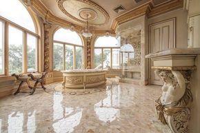 20 majesty and prodigious elegant master bathrooms ideas
