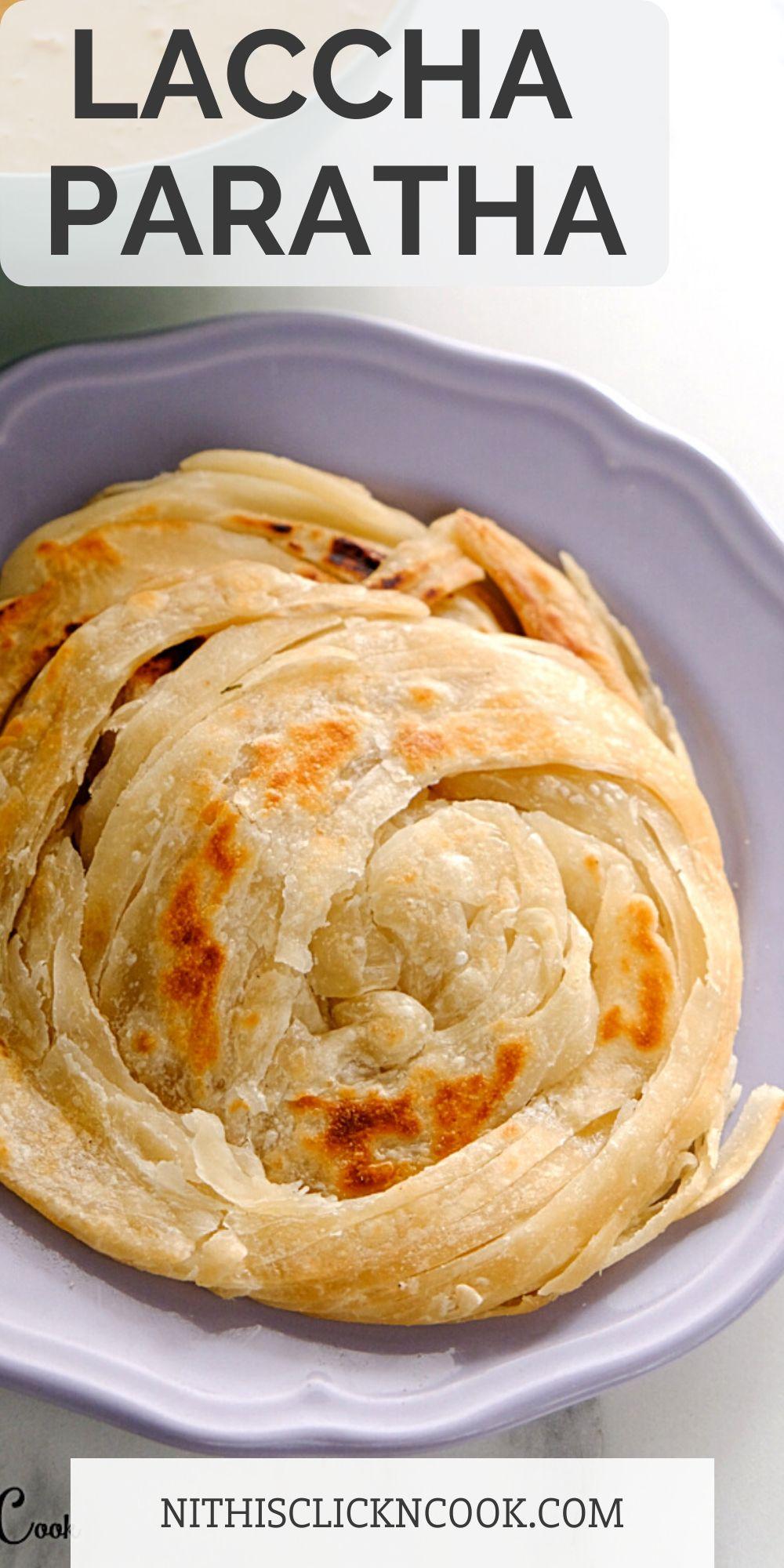 laccha paratha recipe in 2020 paratha recipes vegetarian breakfast recipes on hebbar s kitchen recipes laccha paratha id=93168