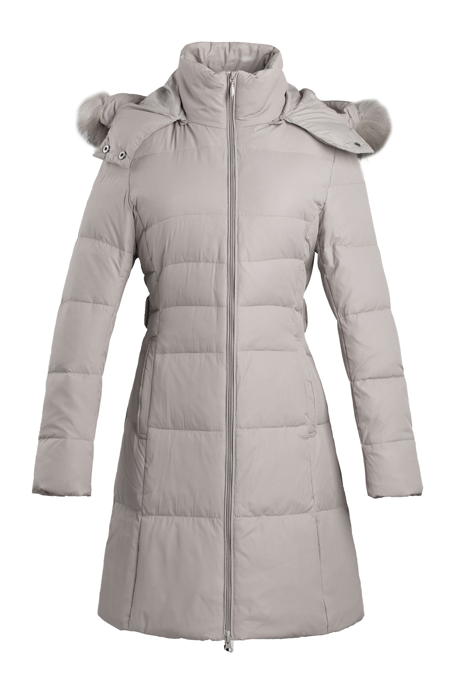 4c0924b0e Pin by ADOMI on ADOMI STYLE | Winter jackets, Coats for women, Long ...