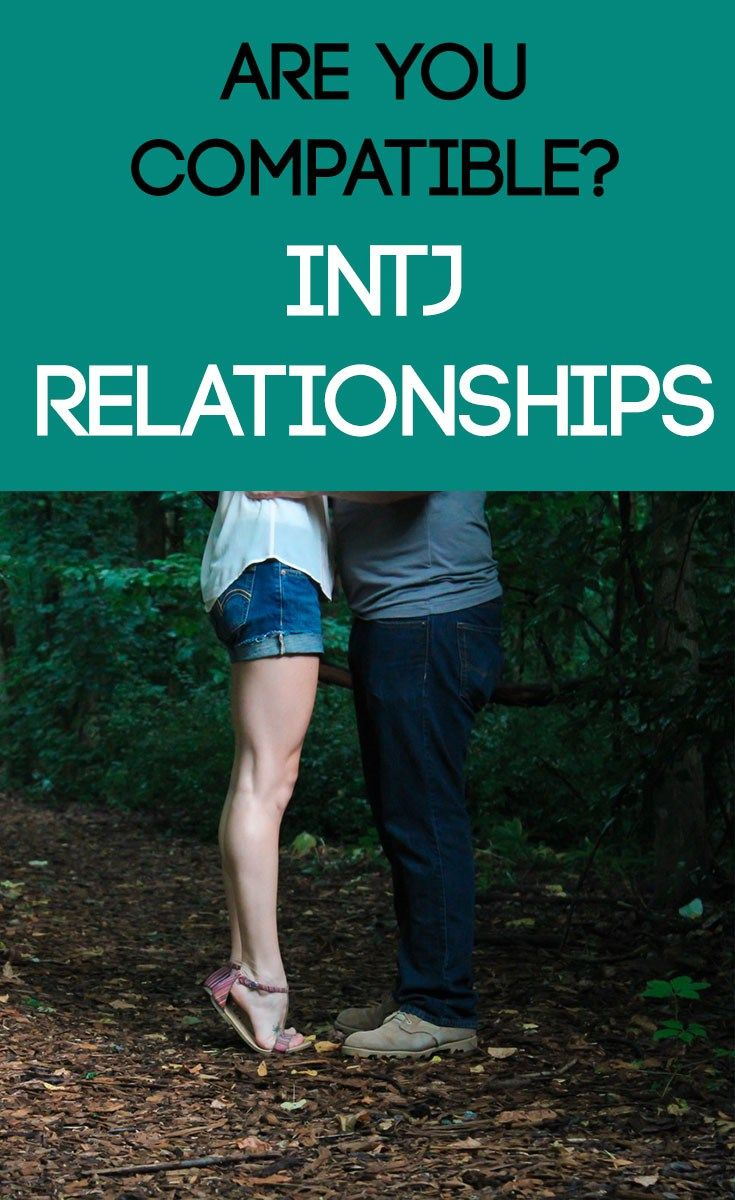 psychology research topics on relationships