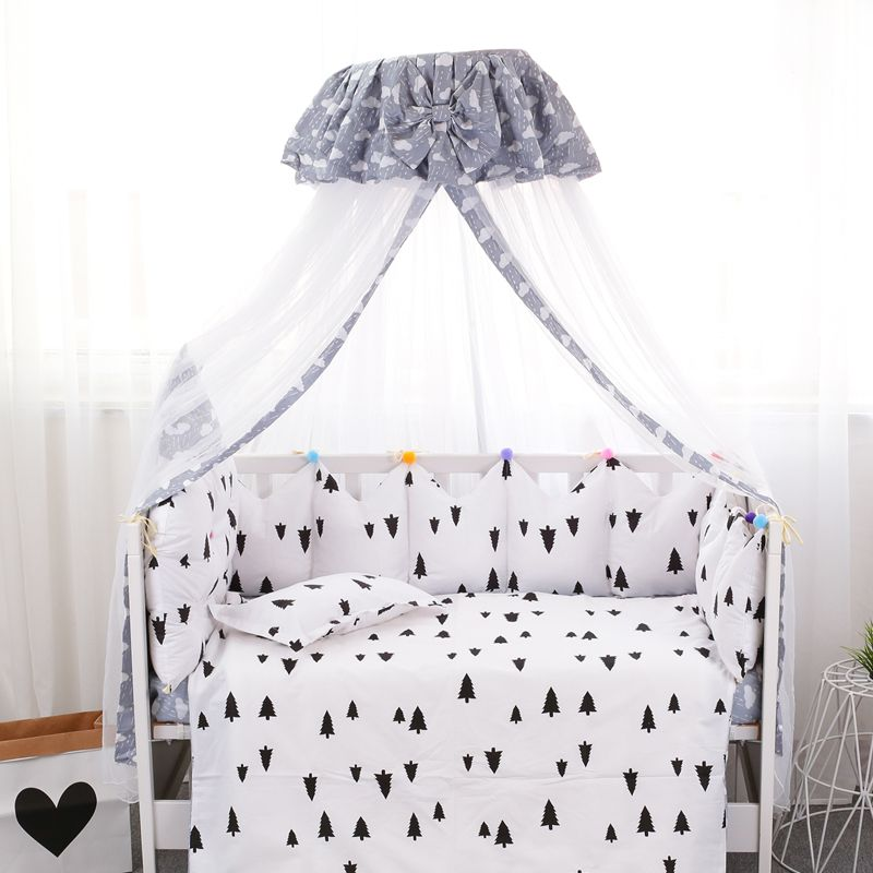 Cheap Crib Net Buy Quality Baby Crib Nets Directly From China Mosquito Net Baby Crib Suppliers Baby Bedding Summer Mosquito Net Baby Crib Netting Toddler Infa