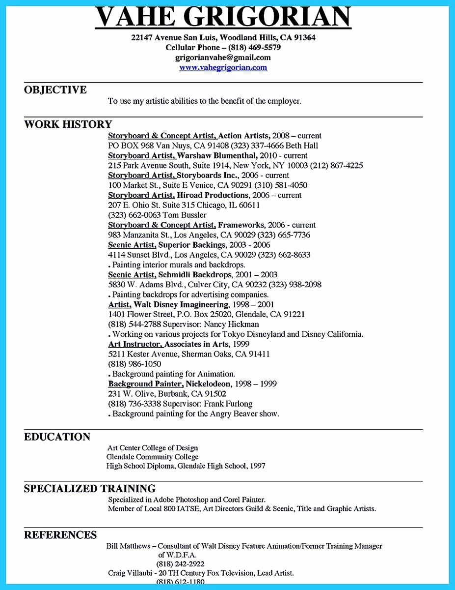 Assembly Line Worker Resume Elegant If You Need To Propose A Job And Work In A Group You Need Line Worker Job Resume Samples Resume Objective