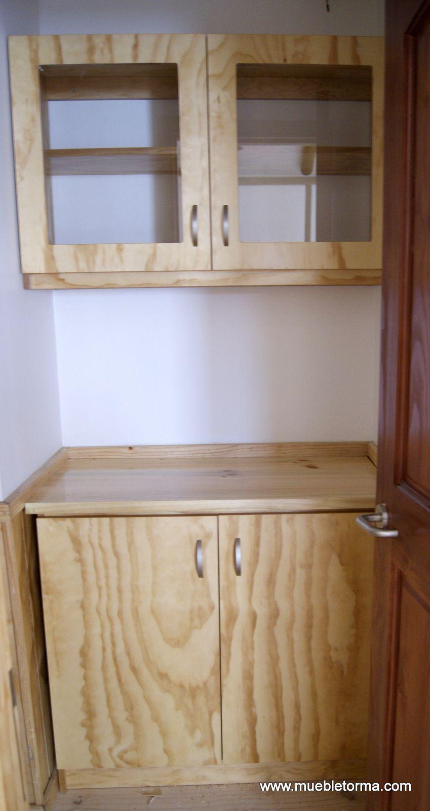 Muebletorma : Muebles de Terciado Estructural | furniture ...