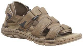 d1bef8626888 Kmart.com - Coleman s Men s Sport Sandals