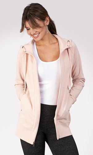 Everyday Jacket | Tall Women's Clothes, Ladies Clothing & Apparel by Long Elegant Legs