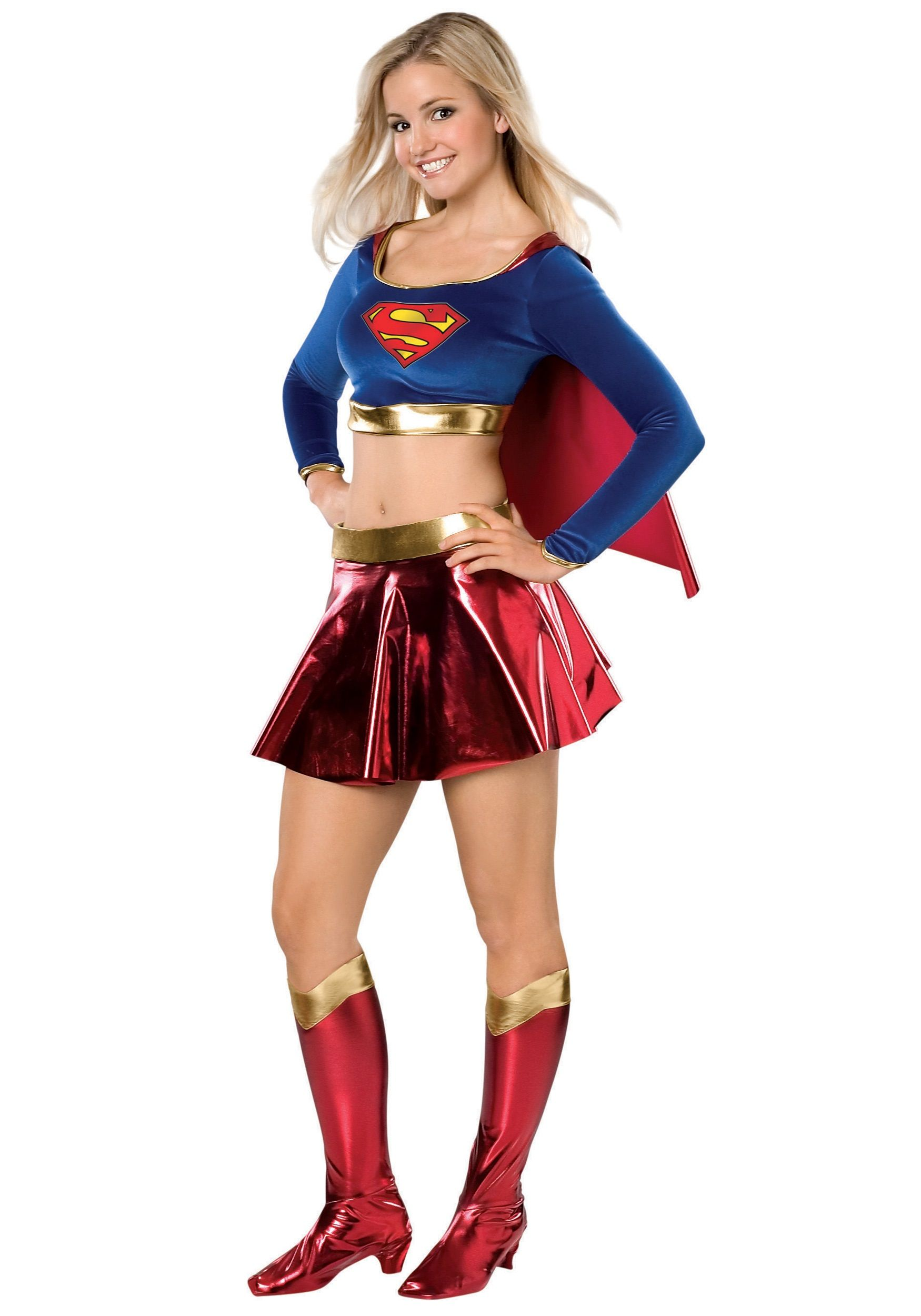 sexy hula girl cosplay