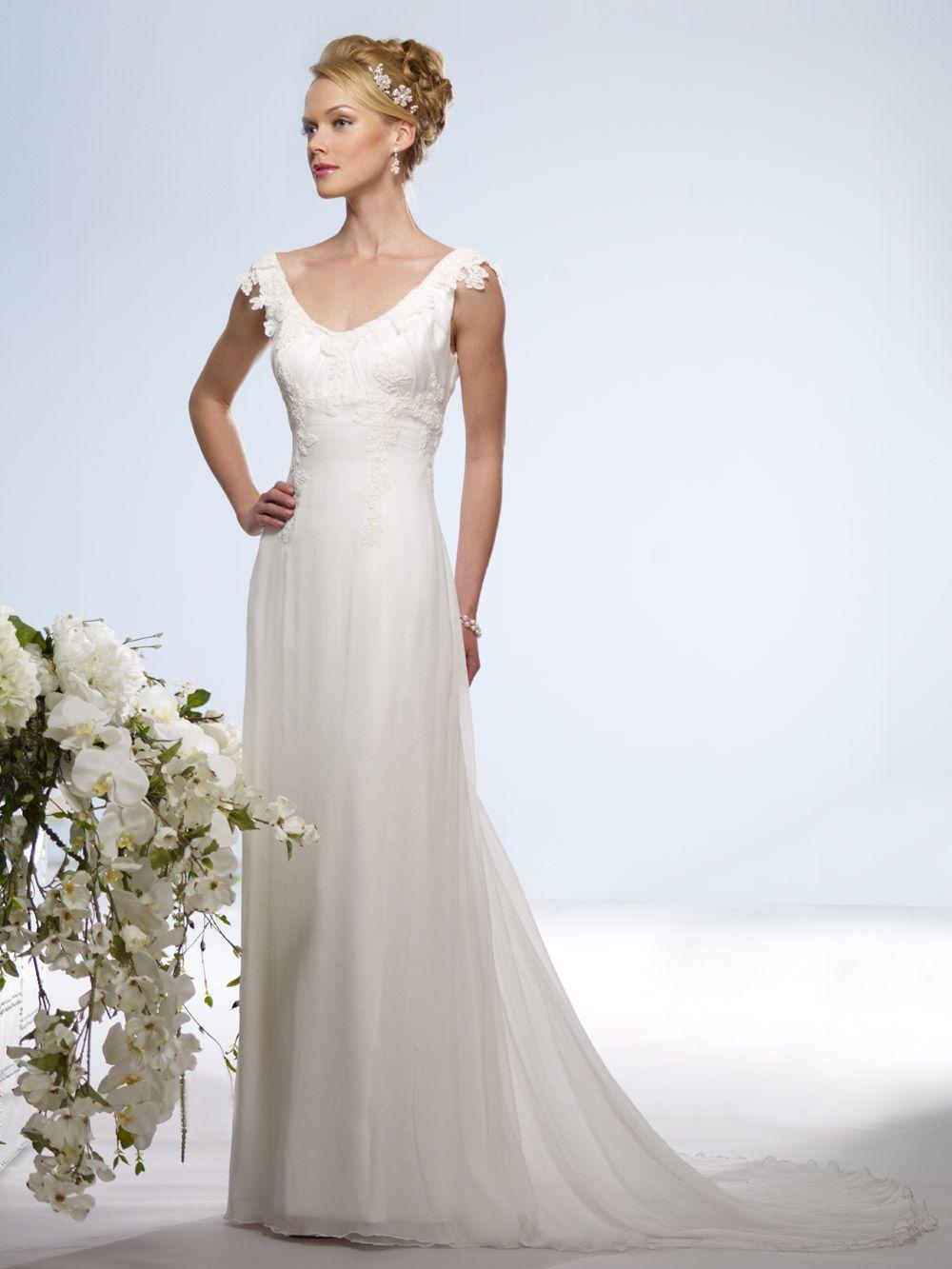 Robert bullock lillie at miss ruby boutique wedding dresses