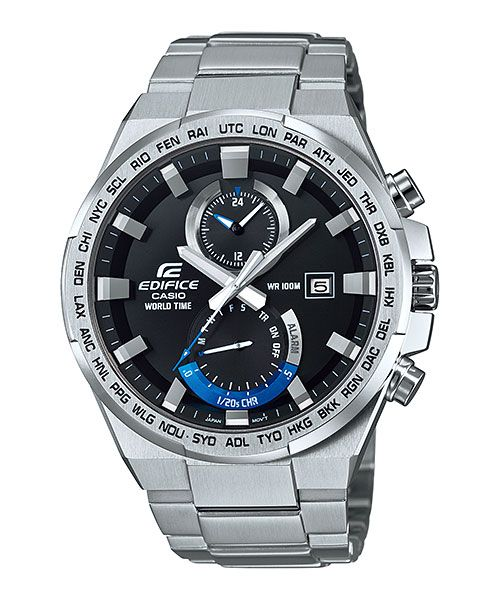 9d7f95e31350 Edifice EFR-542 with Men s Features-2