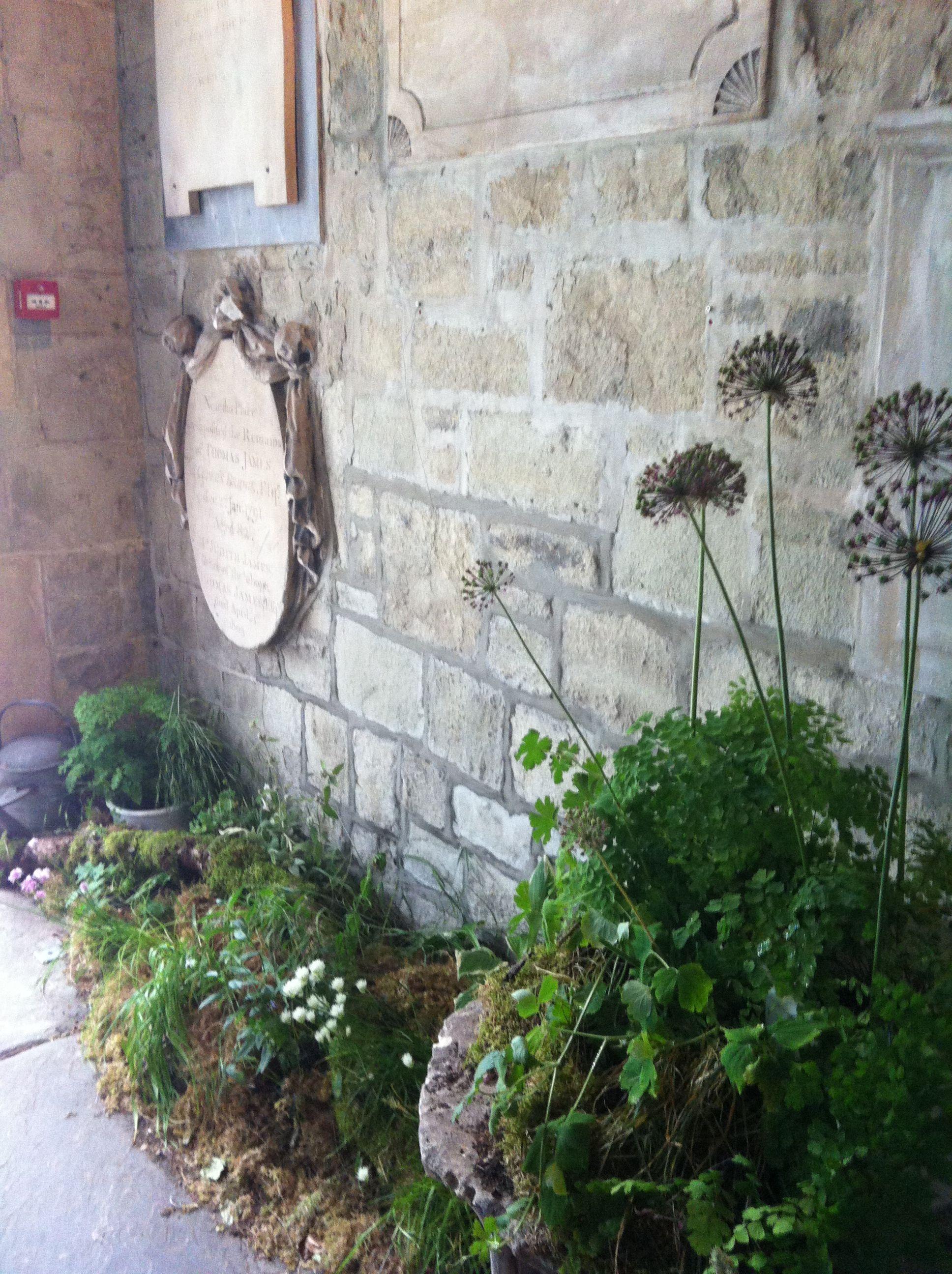 Museo de la Jardinería