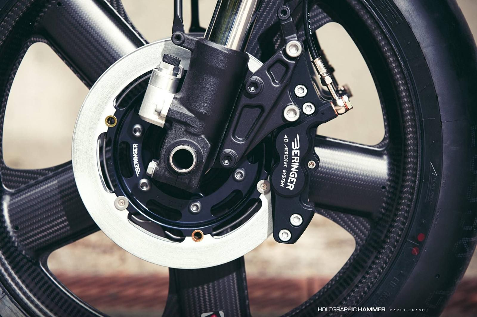 ducatiscrambler_005.jpg (1600×1066) Ducati scrambler