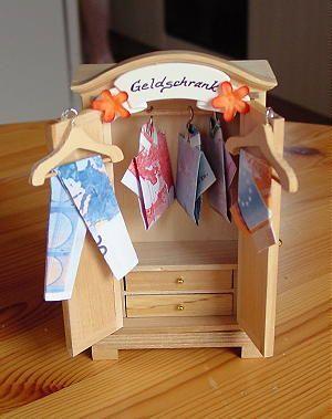 idee f r hochzeitsgeschenk ideen sonstige pinterest ideen f r hochzeitsgeschenke. Black Bedroom Furniture Sets. Home Design Ideas