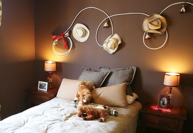 A decoração country é autêntica e marcante. Com os elementos certos é possível unir o melhor deste estilo. Confira como com as dicas da Revista Westwing!