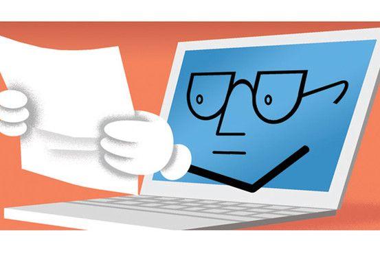 Pin by Nancy Enders on SAT/ACT Prep   Student, Test prep, Sample resume