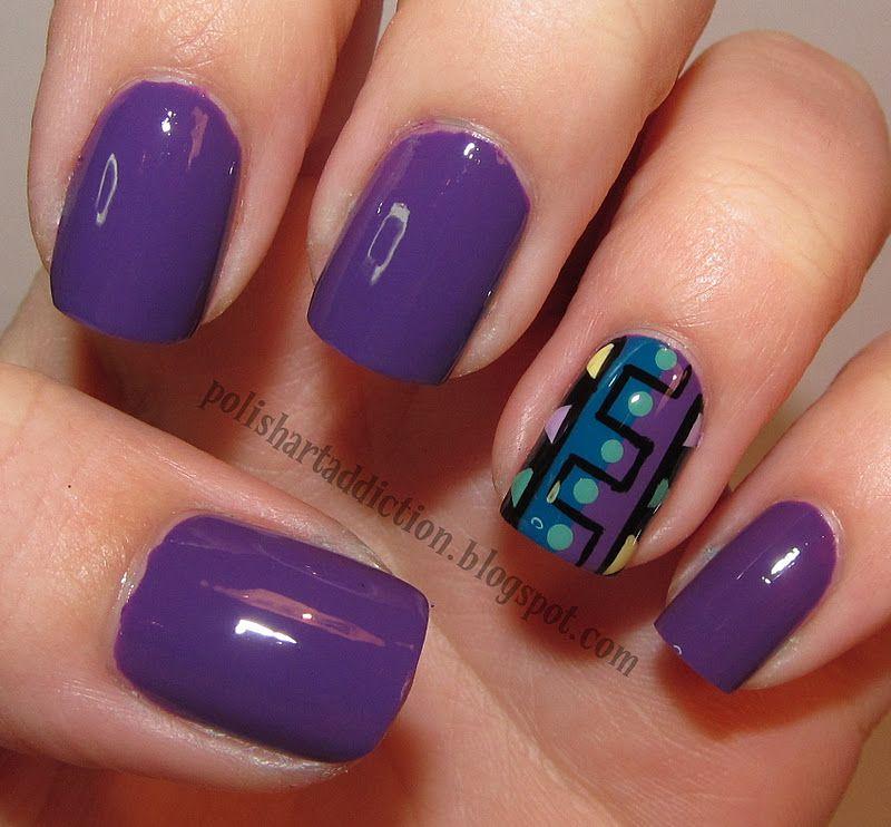PurpleRain...