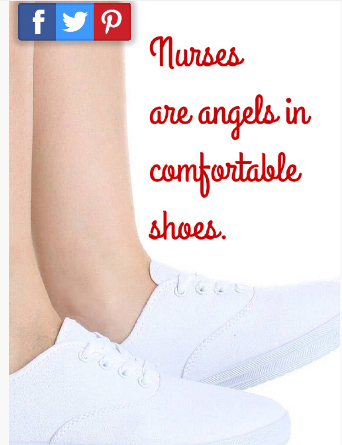 Nurse Nurse quotes, Nursing school prerequisites