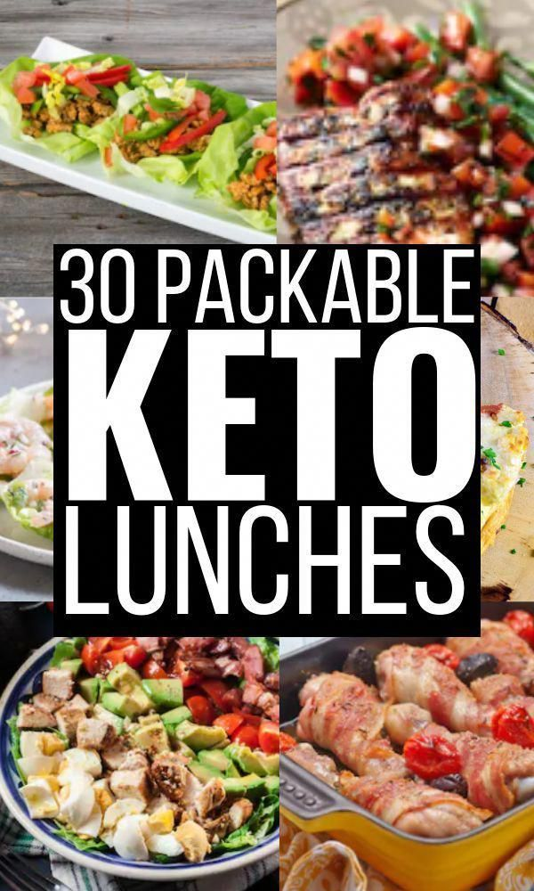 Pin on Average Weight Loss On Keto Diet