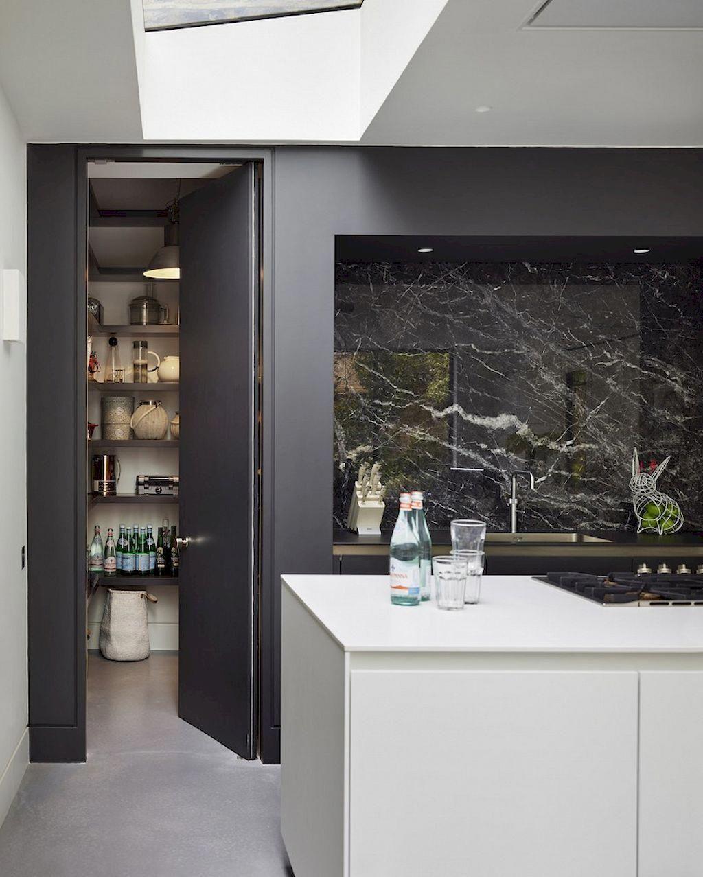 Best Kitchen Interior Design Cost Bangalore 400 x 300