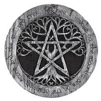 Simbolos celtas y su significado buscar con google - Simbolos y su significado ...