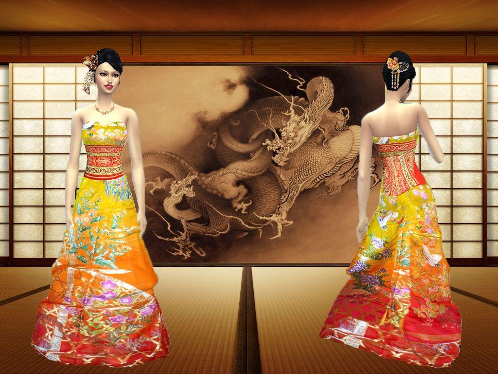 japanese3_yellow_kimono