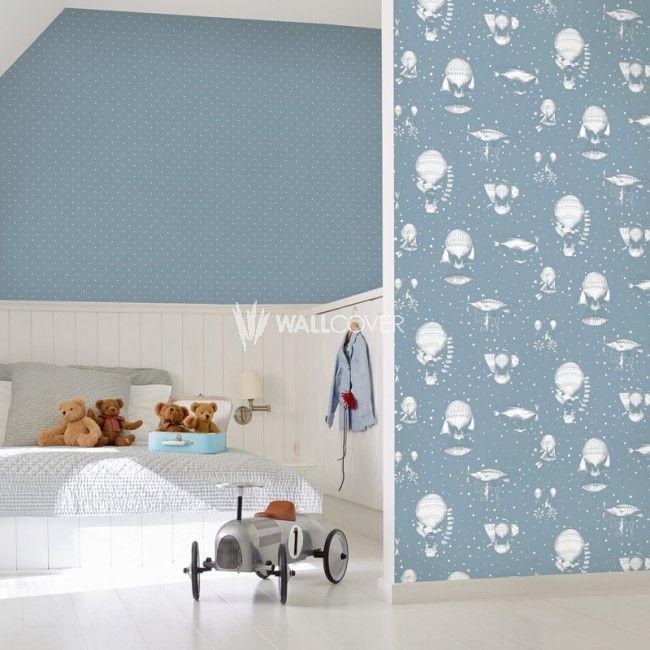 Wallcover Papier Peint jr3002 jack'n rose junior grandeco | papier peint | pinterest | wall
