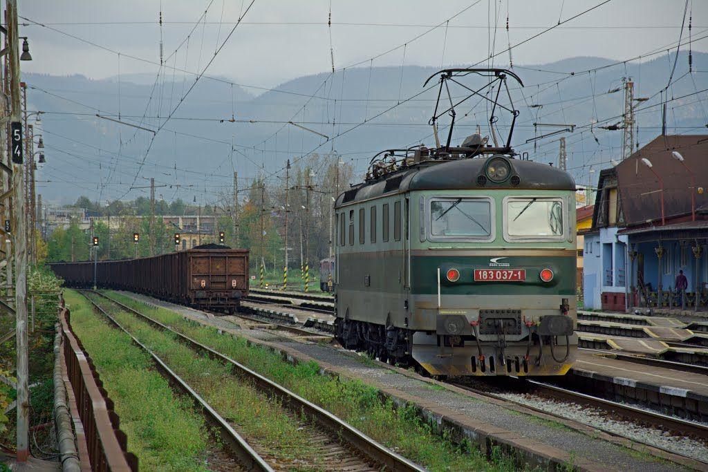 Likavka, Slovakia