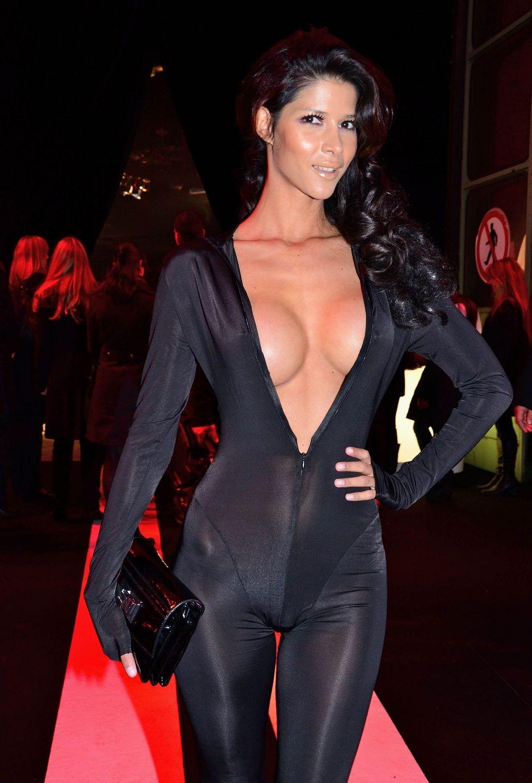 Micaela Schaefer naked (37 photos), Pussy, Paparazzi, Twitter, cameltoe 2006