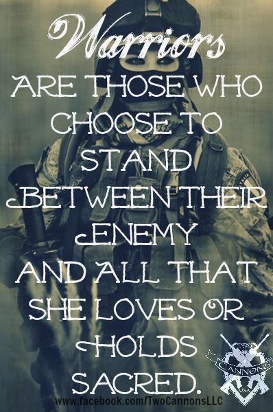 Women warriors, guns, military, special ops, girls with guns ...