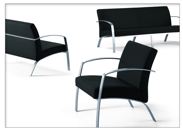 Modern Chairs For Office Waiting Area Contemporary Waiting Room