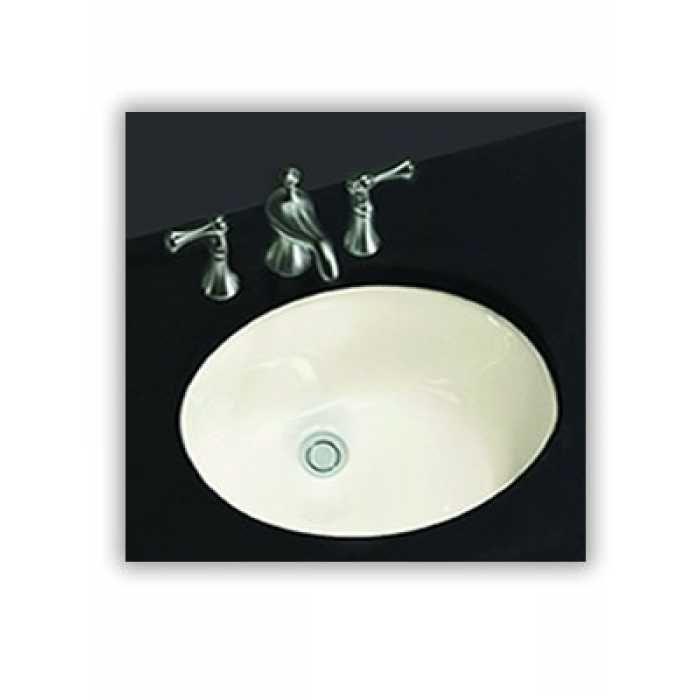 15 X 12 Undermount Bathroom Sink - BATHROOM DESIGN
