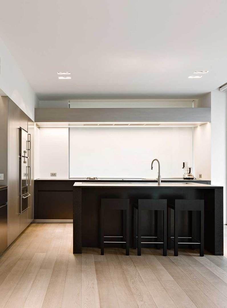 Obumex kitchen