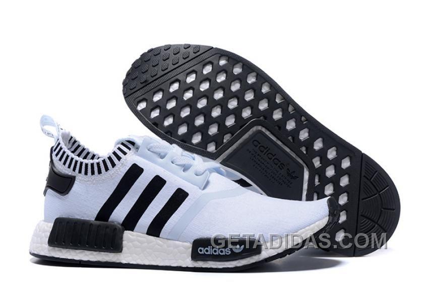 003d7101e ... womens running shoes for you! http   www.getadidas.com adidas-nmd-runner -