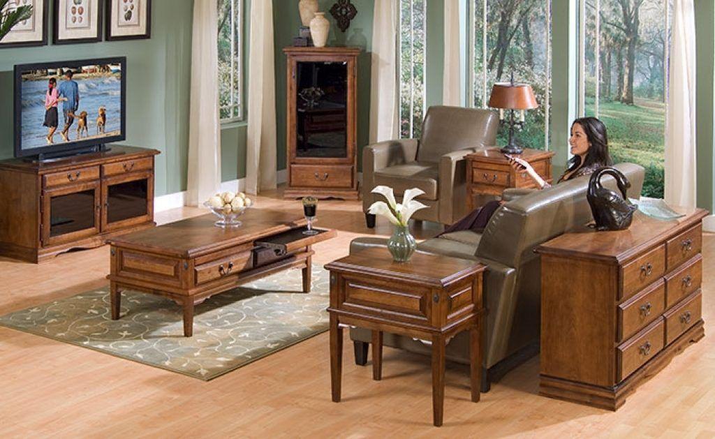 Complete Living Room Sets | Home Interior Design | Living ...
