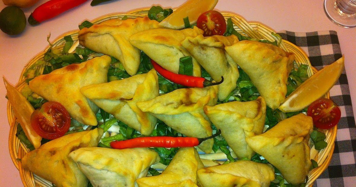 ا لتصنيف أطباق جانبية النوع معجنات مدة الطهي 12 15 دقيقة العدد 30 ق Food Vegetables Zucchini