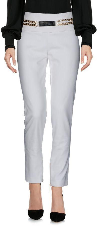Pantalon - Pantalon Décontracté Nina Aghen d8T2kHyG