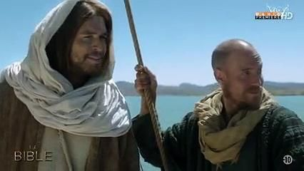 La Bible (2013) – Saison 01 Episode 07 VF
