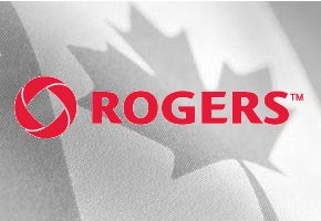 Rogers Communications and Sprint to bring Connected Cars to Canada