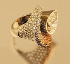 Imagini pentru montecristo jewellery