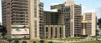 Are you still search for retail spaces, office spaces or something like commercial spaces with a lots of requirements or an high expectations. WTC Manesar a well planned project in Manesar for those who want a comfort, luxury and higher society of living feels with in a affordable price. http://www.wtc-manesar.co.in