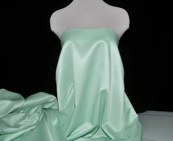 Duchess satin Fabric 60 Baja Aqua ... bridal, formal, pageant, suits , home decor..wedding...crafts #duchesssatin Duchess satin Fabric 60  Baja Aqua  ... bridal, formal, pageant, suits , home decor..wedding...craf #duchesssatin Duchess satin Fabric 60 Baja Aqua ... bridal, formal, pageant, suits , home decor..wedding...crafts #duchesssatin Duchess satin Fabric 60  Baja Aqua  ... bridal, formal, pageant, suits , home decor..wedding...craf #duchesssatin