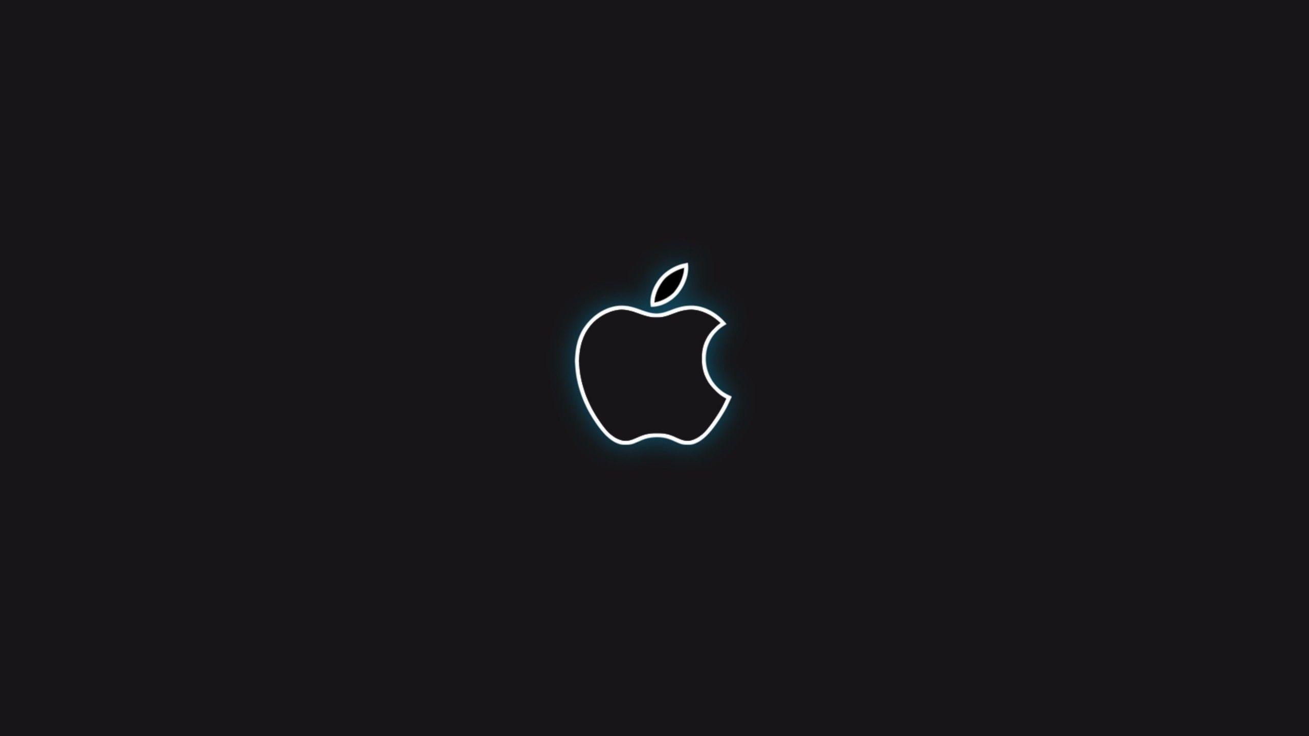 Apple 4k Uhd Wallpapers