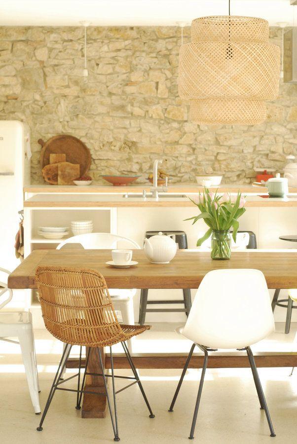 fr hling interior interiordesign einrichtung einrichtungsideen deko dekoration. Black Bedroom Furniture Sets. Home Design Ideas