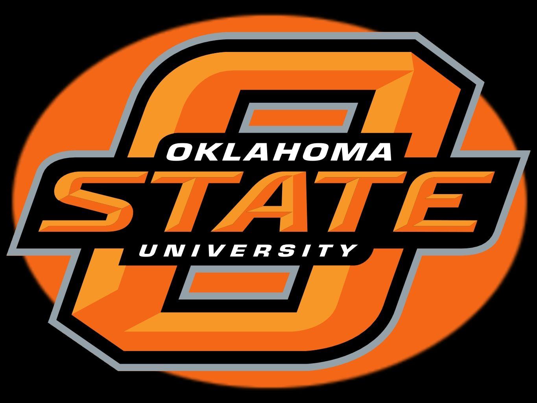 Oklahoma State University Logo Google Search Oklahoma