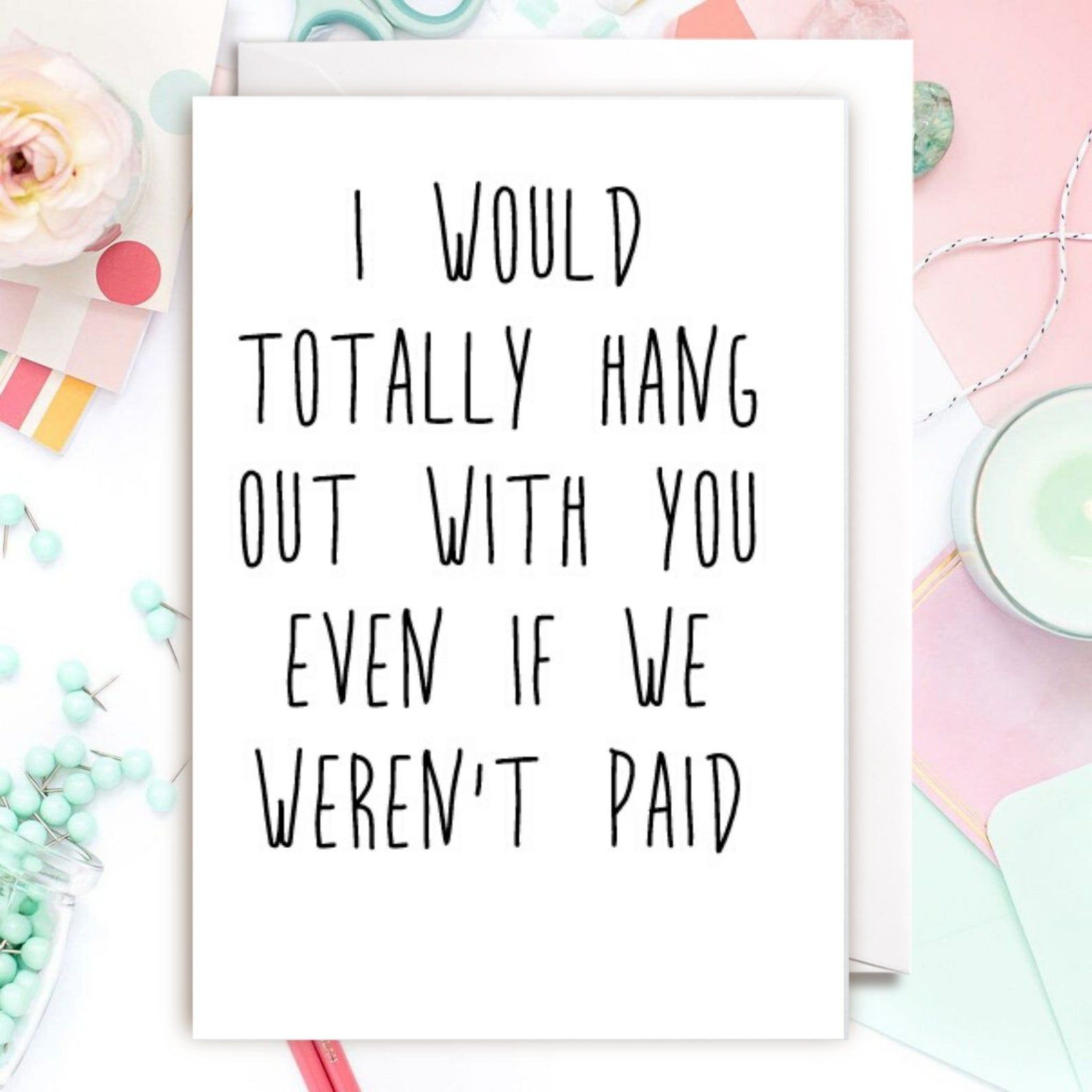 Funny Co Worker Anniversary Card Work Anniversary Work Anniversary Card For Boss Card For S Work Anniversary Cards Work Anniversary Funny Anniversary Cards