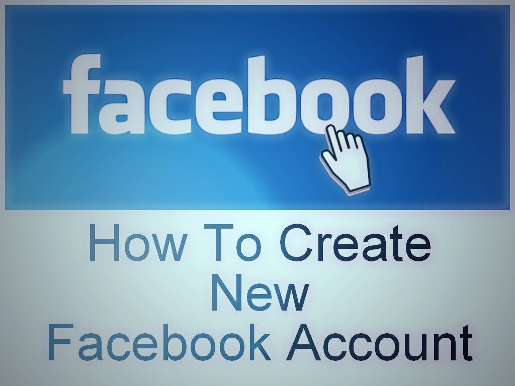 how_to_to_create_fb_acct_step_3