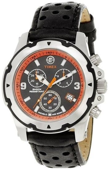 e0d3076bcea Relógio Timex Expedition Rugged Field - T49782