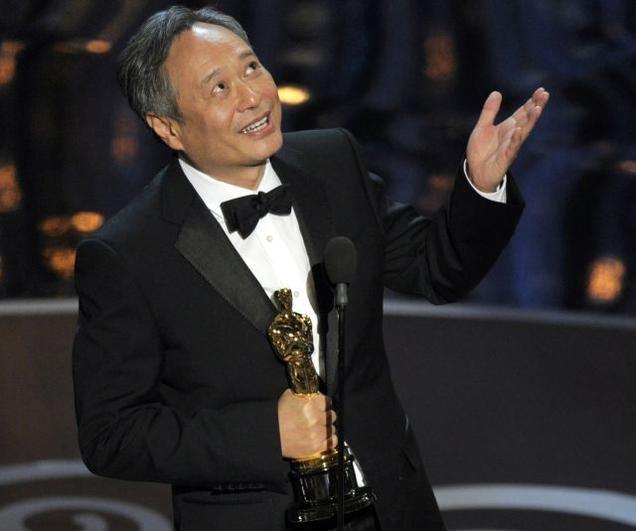Ang Lee | Film stills/ Cinephile | Pinterest | Ang lee, Film ...