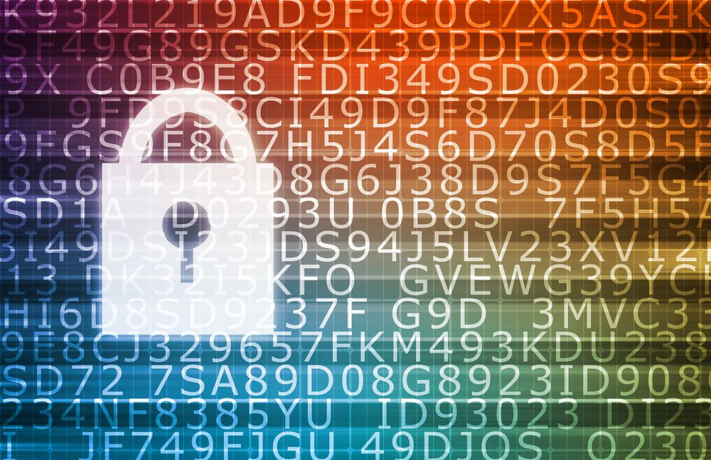 7 Best TwoFactor Authentication Solutions Security