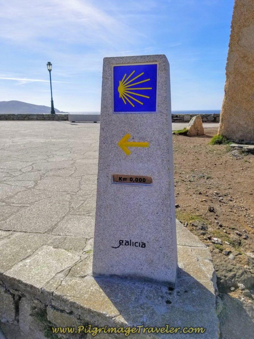 Discovering Muxía Spain The Ancient Pilgrimage Spiritual Site Pilgrimage Camino De Santiago The Camino